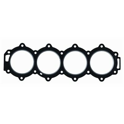 Sierra Marine Chrysler Force Outboard Head Gasket 18-3857 Replaces 27-824615