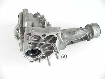 2013 Lexus Rx350 Front Differential Carrier Drivetrain 41110-48104 Oem 359 #60 A