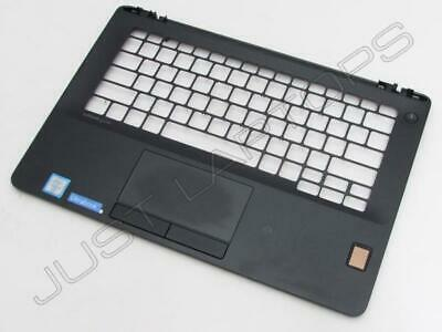 Dell Latitude 11 Keyboard w// built-in Stylus Pen and Rechargeable Battery FWV30