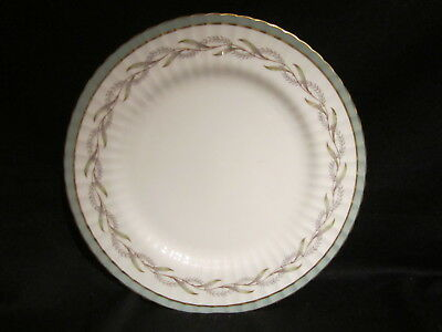 Paragon ATHENS - Dinner Plate - BRAND NEW