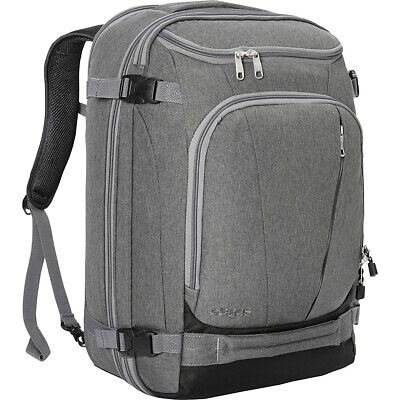 eBags TLS Mother Lode Weekender Convertible 11 Colors Travel Backpack NEW