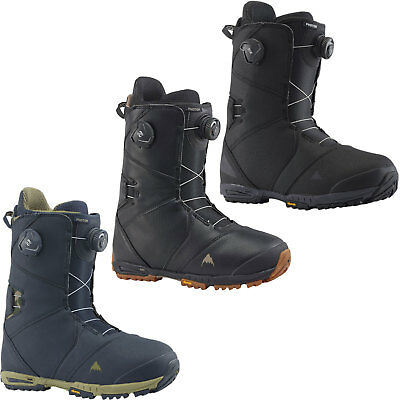 58aae060503 Burton Photon Boa Men's Snowboard Shoes Snowboard-Boots Soft Boots  2018-2019 New