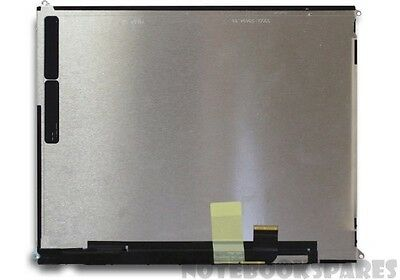 "Apple iPad 4 A1416 A1430 A1403 7.9"" Replacement LCD Tablet Screen Display Panel"