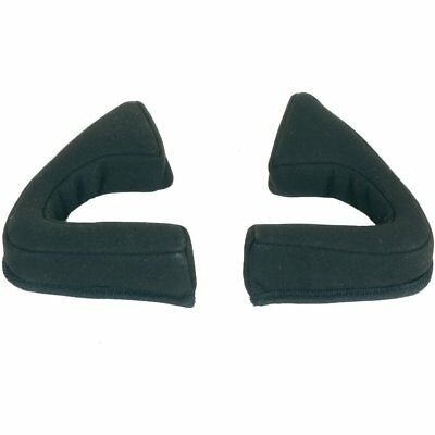 ff3f8a16a5b Champion Equestrian Ventair Harness Pads Safety Wear Hat Accessory - Black