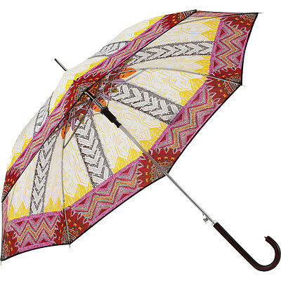 7cd12c54e60b SHEDRAIN WALKSAFE REFLECTIVE Vented Automatic Open & Umbrellas and ...