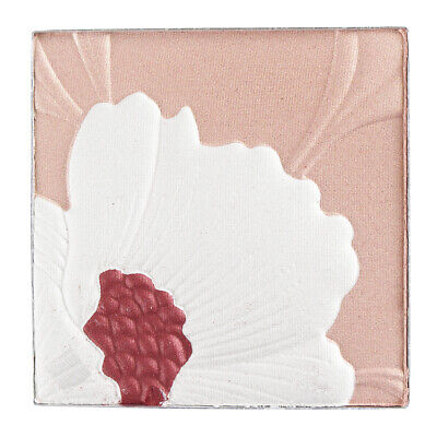 Clinique Fresh Bloom Allover Colour Blush Refill - Amaryllis (No Label) - 0.31oz