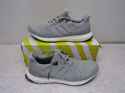 ADIDAS MEN S US 9 Ultra Boost Clima Shoes Grey BY8889 -  81.10 ... c4dc47dc3
