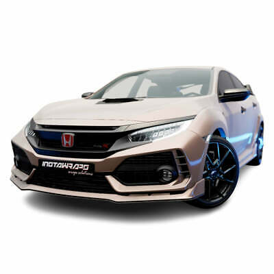 3M 1080 SP273 SATIN VAMPIRE RED Vinyl Vehicle Car Wrap Decal Film Sheet Roll