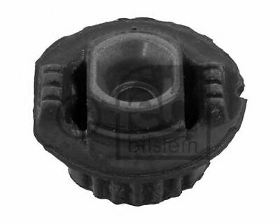 febi bilstein 31129 Axle Beam Mount for rear axle support pack of one