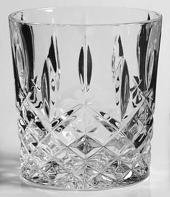 Waterford (Marquis) MARKHAM Double Old Fashioned Glass 10247932