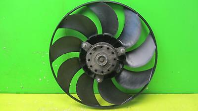 VAUXHALL MOVANO MASTER  Radiator Cooling Fan 2.5 Diesel for 100bhp,115bhp 99-10