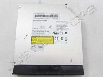 DOWNLOAD DRIVERS: DELL VOSTRO 1088 NOTEBOOK PLDS DS-8A4S