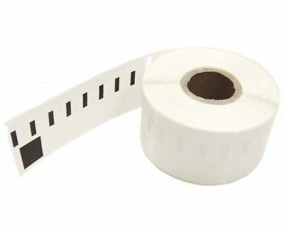 1 Roll of Labels for Dymo LabelWriter 320, 330 Turbo, 400, 400 Duo, 400 Turbo