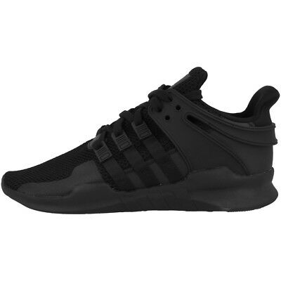 timeless design edff4 90e7f Adidas Eqt Support Adv Chaussures Homme Equipment Original de Course Baskets