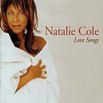 Livin For Love - The Natalie Cole Story
