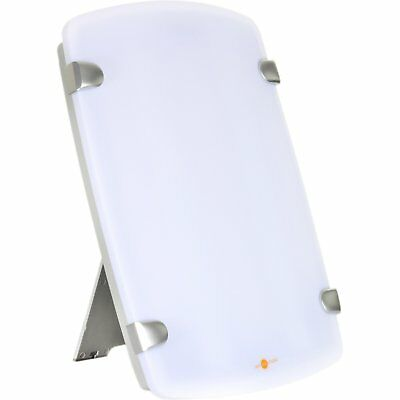 Sad Solutions Daylight Light Product - White All Sizes