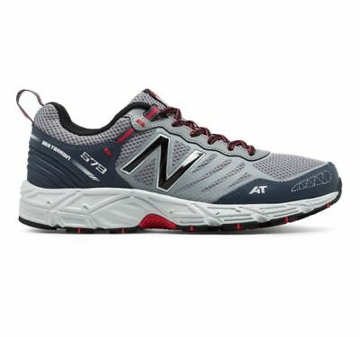 info for 5fa9a 624dc New-Mens-New-Balance-573-v3-Trail-Running.jpg