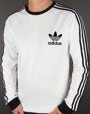 Adidas Mens California T-Shirt