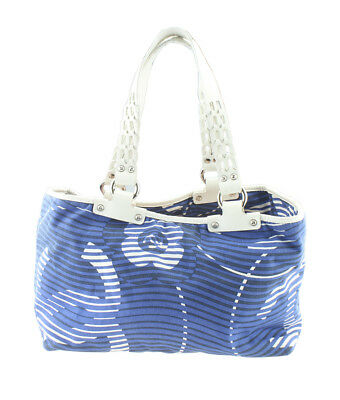 9eb6f47755fabc CHANEL BEACH TOTE Camellia Terry Cloth Large - EUR 612,90 | PicClick FR