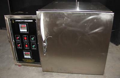 Innovative Stability Chamber Environmental Humidity Chamber (#2311)