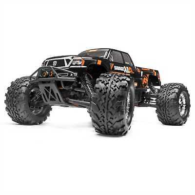 Hpi Savage XL Flux Rtr 1:8 senza Spazzole Monster Truck H112609