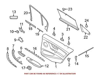 E36 Tail Light Wiring Diagram