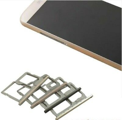 Sim Micro SD Card Holder Tray Holder Replacement For  LG G5 H850 UK