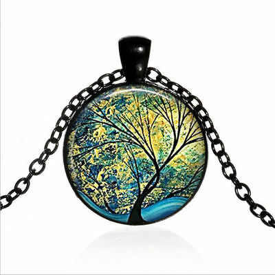 Extreme~ GOOD LUCK in 2019  PLUS --- TREE PENDANT~by Very~ Powerful Witch~