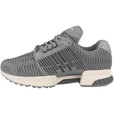 reputable site cb103 12a95 Adidas Climacool 1 Homme Chaussures de Course Baskets Gris BY8728 Clima Cool