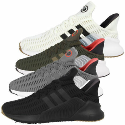 Chaussures Cool Course 0217 De Baskets Clima Climacool Adidas Homme EY92WDIH
