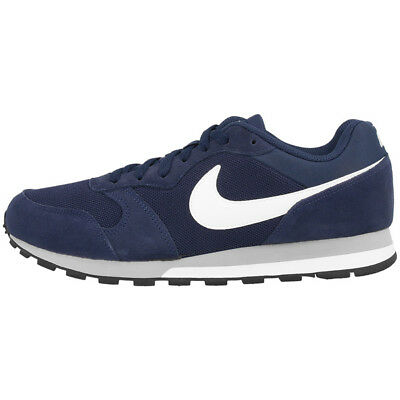 Md De Nike Navy 2 410 Loisirs Midnight Baskets Chaussures Runner 749794 Course FT3l1JKu5c