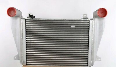 New Dura-Lite Evolution Charge Air Cooler US-FRDAC-2C