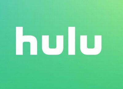⭐SALE⭐ Hulu PREMIUM account | LIFETIME Subscription | No Commercial | Cheapest