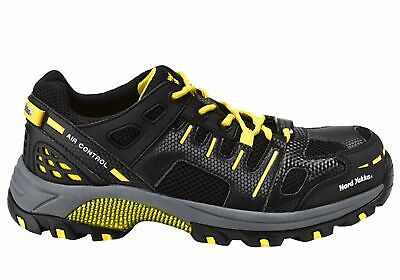 New Hard Yakka Avalanche Mens Lace Up Work Shoes