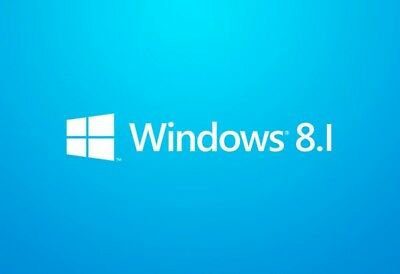 Windows 8.1 Standard Pro Enterprise Esd Key Fatturabile Multilanguage Fattura
