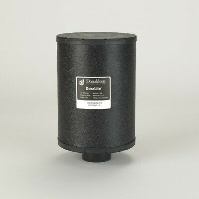 NEW DONALDSON Air Filter C065015 Primary DuraLite,Carrier Transicold 30-01077