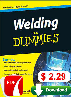 MATLAB FOR DUMMIES (P D F) - $2 29 | PicClick