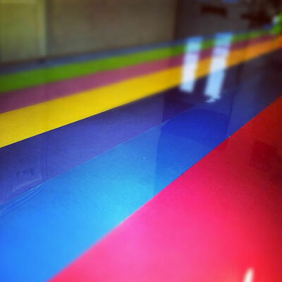 20% Off Premium Heat Transfer Vinyl - HTV - Iron On for T Shirt Making*