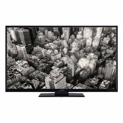 """Digihome 49292 Uhdfvp 49"""" Ultra HD Smart LED TV Freeview Play - *Seller Refurb*"""
