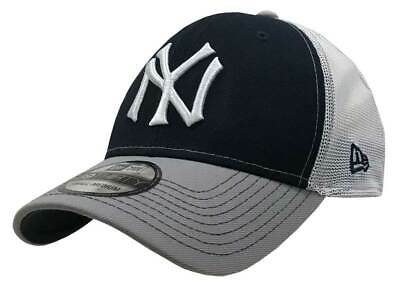 New Era 2019 MLB New York Yankees Hat Cap Cooperstown '34 Practice 3930 80675171