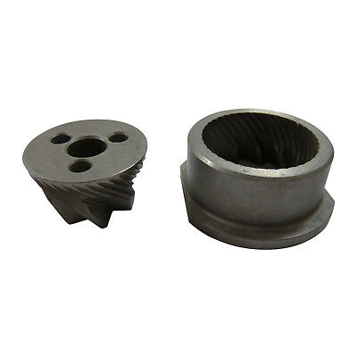 Millstone Grinding Cone Ring for Jura, Krups Saeco AEG Selection New