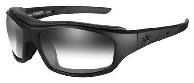 50830abcd626 HARLEY-DAVIDSON MEN S JET LA Light Sunglasses