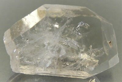 125/13 *-* Quartz Diamant / Himalaya - Pakistan