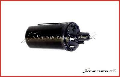 Ignition Coil Volvo 740 760 940 960