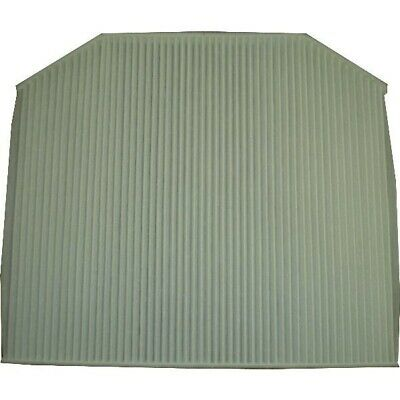 Cabin Air Filter 22025054 Omni Parts