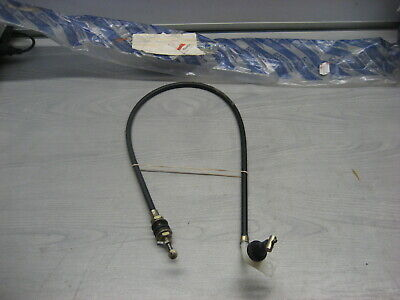 Cable Accelerateur Fiat Punto 176 1.6 - 46415474