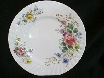 Royal Doulton ARCADIA H4802 - Luncheon Plate