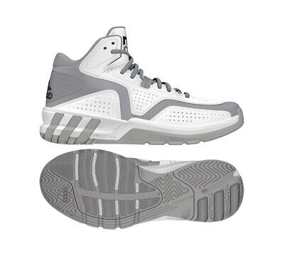 73c02b85efc9 ADIDAS D HOWARD 6 Men s Basketball Shoes - New In Box - Retail ...