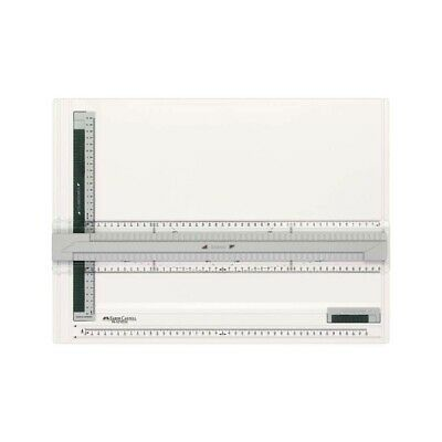 Tk-system A3 Drawing Board - Fabercastell Tk System Uk Seller