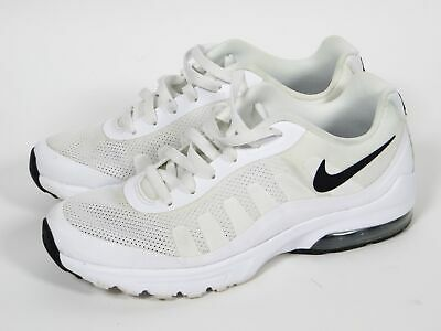 best website 7dee3 d571a Nike Men s Air Max Invigor Sneakers Size 8 Shoes Cool White  749680-100